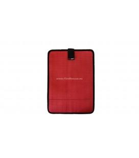 FEUERWEAR iPAD CASE RON 2- SR2000001