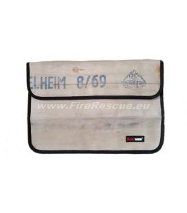 FEUERWEAR LAPTOP BAG SCOTT 17 - SC70000001