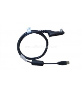 MOTOROLA DP4000 SERIES PROGRAMMING CABLE - USB