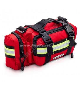 ELITE BAGS EMS HUFTTASCHE WAIST FIRST-AID KIT