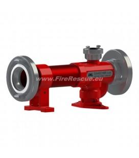 ZUMISCHER Z 2 R 52-C 200 L/MIN