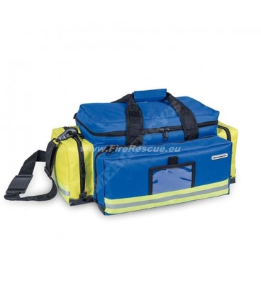 ELITE BAGS EMS EMREGENCY MEDIUM BAG