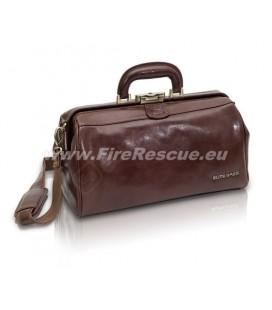 ELITE BAGS HOME CALLS DELUXE BAG CLASSY'S