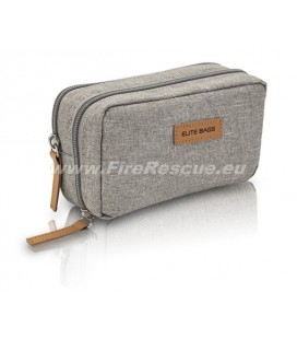 ELITE BAGS DIABETES TASCHE ELEGANT'S
